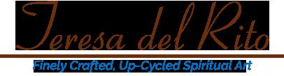 Teresa del Rito Logo